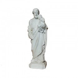 Saint Joseph de Sully