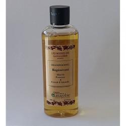 Shampoing régénérant gamme...