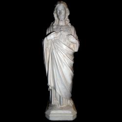 Sacré-Cœur d'Orvieto