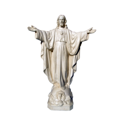 Sacré-Cœur de Cassino