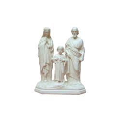 Sainte Famille de Séguret