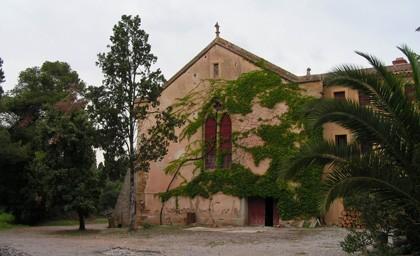 Notre-Dame de Gaussan