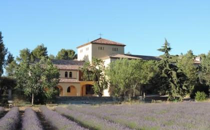 Abbaye Notre-Dame de Fidélité