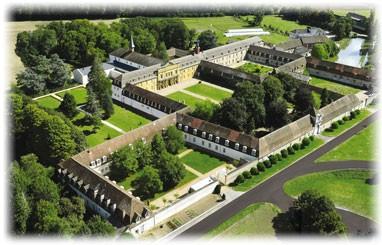 Abbaye de Sept-Fons